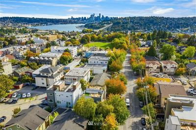 4212 FREMONT AVE N, Seattle, WA 98103 - Photo 2