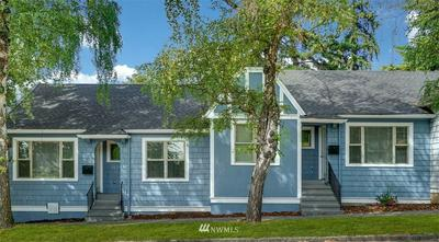 712 NE 40TH ST, Seattle, WA 98105 - Photo 2