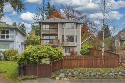 10716 3RD AVE NW, Seattle, WA 98177 - Photo 1