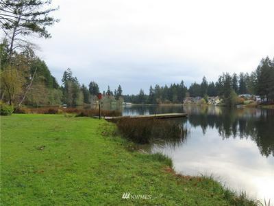 1815 193RD AVE SW, Lakebay, WA 98349 - Photo 2