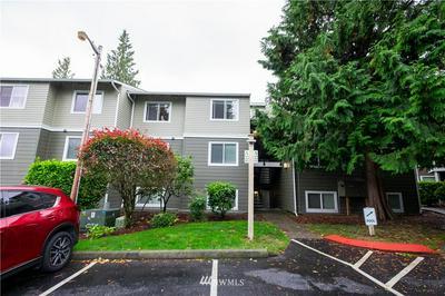 820 CADY RD APT A305, Everett, WA 98203 - Photo 1