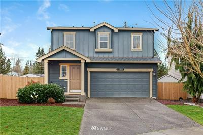 14012 5TH PL W, Everett, WA 98208 - Photo 1