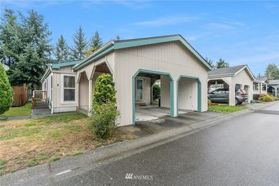 12921 39TH AVE SE TRLR 5, Everett, WA 98208 - Photo 1
