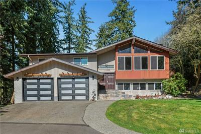 11405 80TH AVE NE, KIRKLAND, WA 98034 - Photo 1