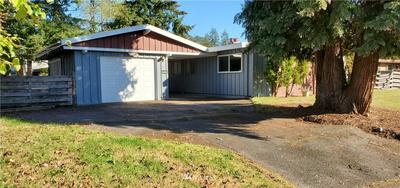 8909 HIPKINS RD SW, Lakewood, WA 98498 - Photo 1