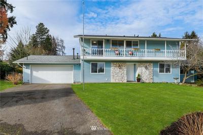17016 NE 19TH ST, Bellevue, WA 98008 - Photo 1