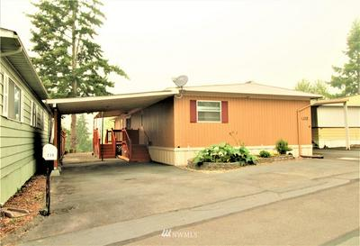 2101 S 324TH ST UNIT 238, Federal Way, WA 98003 - Photo 2