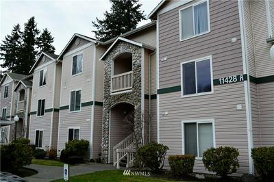 11428 12TH AVE W UNIT A304, Everett, WA 98204 - Photo 1