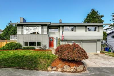 2340 SW 119TH ST, Burien, WA 98146 - Photo 1