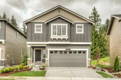108206 107TH AVE E #451, Puyallup, WA 98374 - Photo 1
