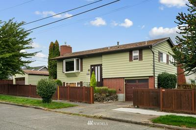 1204 SW THISTLE ST, Seattle, WA 98106 - Photo 1