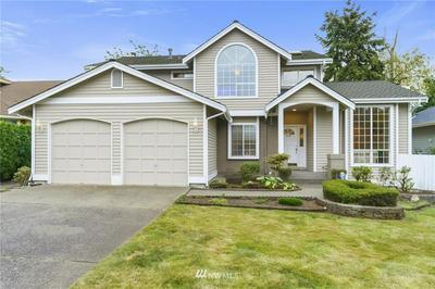 1319 SW 347TH PL, Federal Way, WA 98023 - Photo 1