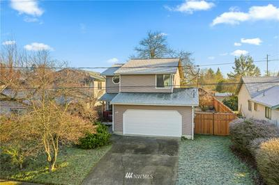 110 DECATUR ST NW, Olympia, WA 98502 - Photo 1
