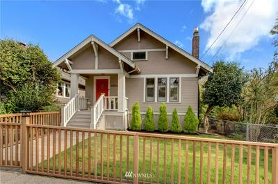6536 7TH AVE NW, Seattle, WA 98117 - Photo 1