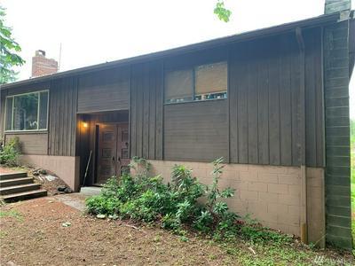 218 CARNINE RD, Castle Rock, WA 98611 - Photo 2