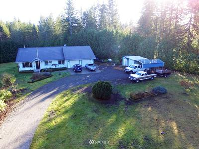 50 E NIKKI LN, Belfair, WA 98528 - Photo 2