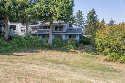 101 HIGHLAND GRNS UNIT 1, Port Ludlow, WA 98365 - Photo 1