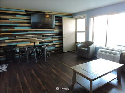 8903 CRESCENT BAR RD NW # 127, Quincy, WA 98848 - Photo 2