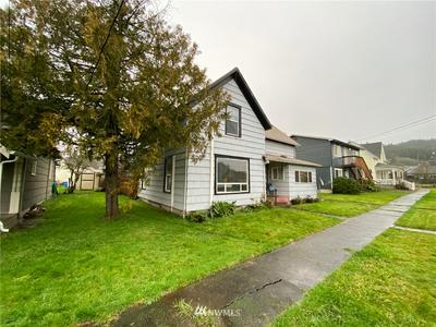 169 SW LEWIS ST, Chehalis, WA 98532 - Photo 1