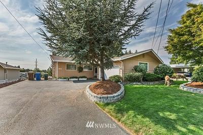 2606 N BRISTOL ST, Tacoma, WA 98407 - Photo 1
