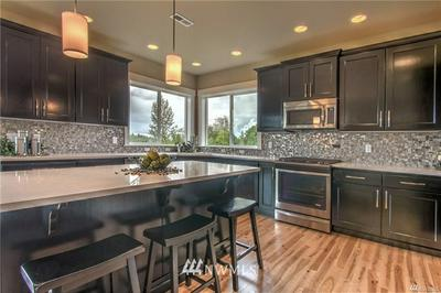 27314 3RD AVE NE # 2, Arlington, WA 98223 - Photo 2