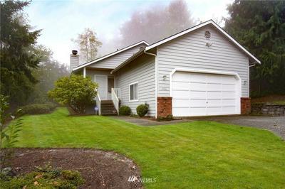 6120 BROOKRIDGE BLVD, Everett, WA 98203 - Photo 1
