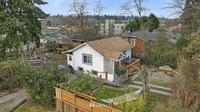 8857 24TH AVE SW, Seattle, WA 98106 - Photo 1