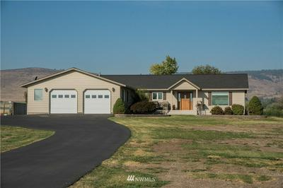 4701 COVE RD, Ellensburg, WA 98926 - Photo 1
