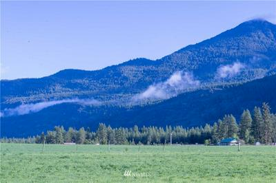 0 181XX HIGHWAY 20, Winthrop, WA 98852 - Photo 2