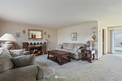 1612 E 63RD ST, Tacoma, WA 98404 - Photo 2