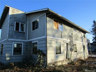 9801 SHERIDAN AVE S, Tacoma, WA 98444 - Photo 2