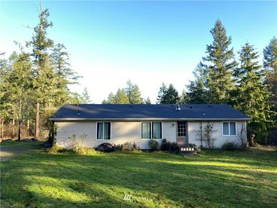 691 TIMBER LN, Friday Harbor, WA 98250 - Photo 2