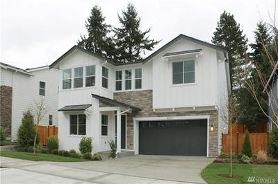 8207 NE 126TH DR, KIRKLAND, WA 98034 - Photo 2