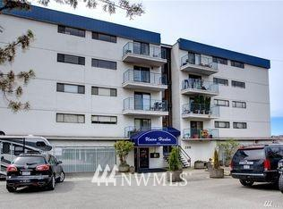 2301 FAIRVIEW AVE E UNIT 404, Seattle, WA 98102 - Photo 1