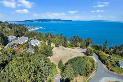 27 BELMONT PLACE, Camano Island, WA 98282 - Photo 1
