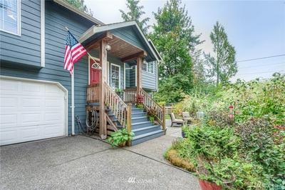17024 118TH ST NE, Arlington, WA 98223 - Photo 2
