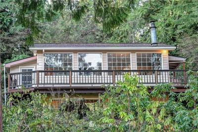 21925 W LOST LAKE RD, Snohomish, WA 98296 - Photo 1