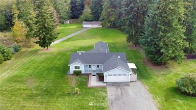 15028 CHAMPION ESTATE DR SE, Yelm, WA 98597 - Photo 1