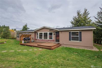 131 W SOUTH AVE, Roslyn, WA 98941 - Photo 2