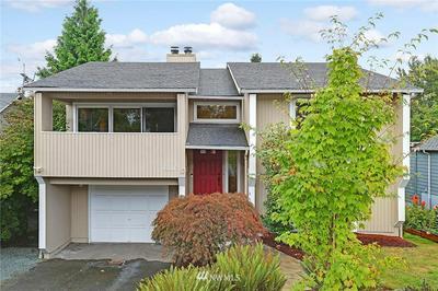 6006 18TH AVE SW, Seattle, WA 98106 - Photo 2