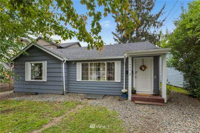 1424 MCMILLAN AVE, Sumner, WA 98390 - Photo 1
