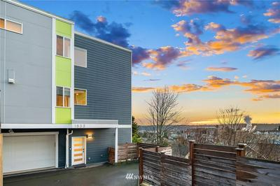 1833 S BENNETT ST, Seattle, WA 98108 - Photo 1