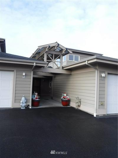 1204 23RD AVE, Milton, WA 98354 - Photo 2
