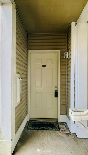 14714 ADMIRALTY WAY APT B101, Lynnwood, WA 98087 - Photo 1