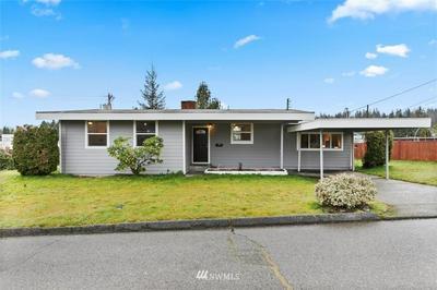 4917 VESPER DR, Everett, WA 98203 - Photo 1