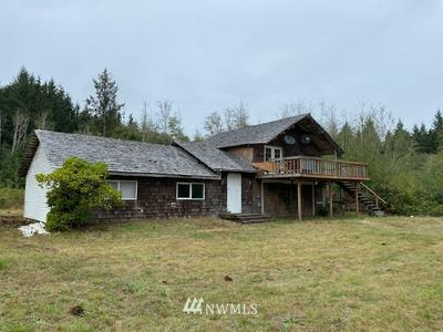 143 KIRKPATRICK RD, Hoquiam, WA 98550 - Photo 2