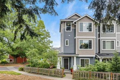 6530 HIGH POINT DR SW, Seattle, WA 98126 - Photo 1