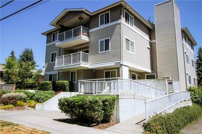 11326 3RD AVE NE APT 303, Seattle, WA 98125 - Photo 1