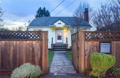 6933 ELLIS AVE S, Seattle, WA 98108 - Photo 1