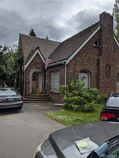 616 W MAIN ST, Monroe, WA 98272 - Photo 1